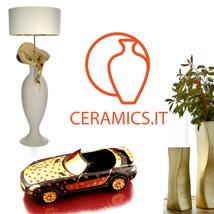 Ceramics-it