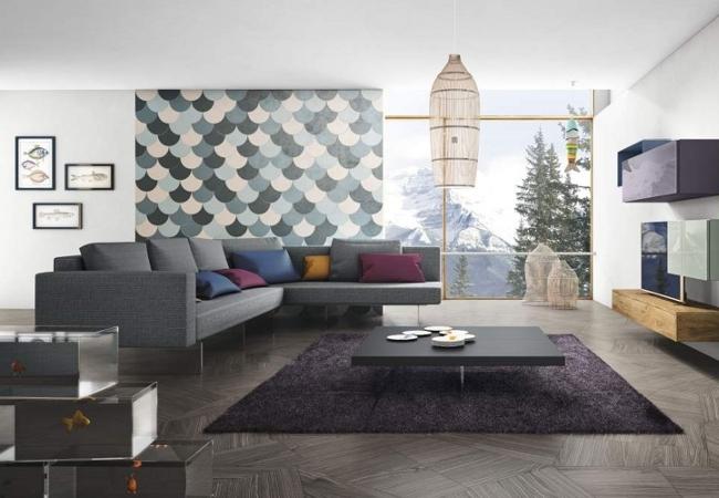 Lago spa italian furniture italian design furniture for Lago spa villa del conte