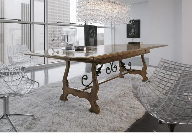 Marchetti mobilificio d arte spa artistic wood furniture companies world - Marchetti mobilificio d arte ...