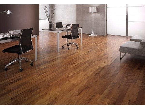 berti snc parquet wooden floors companies world. Black Bedroom Furniture Sets. Home Design Ideas