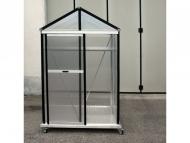 Greenhouse in kit