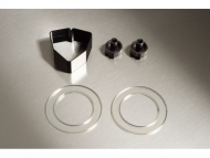 Plastic Components Production