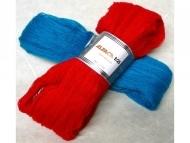 Machinery Wool Yarns