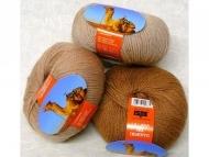 Classic Prestigious Wools Yarns