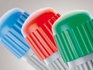 dental alloy