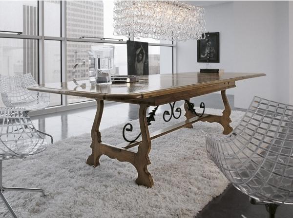 Rivenditori Marchetti Mobili.Marchetti Mobilificio D Arte Spa Artistic Wood Furniture